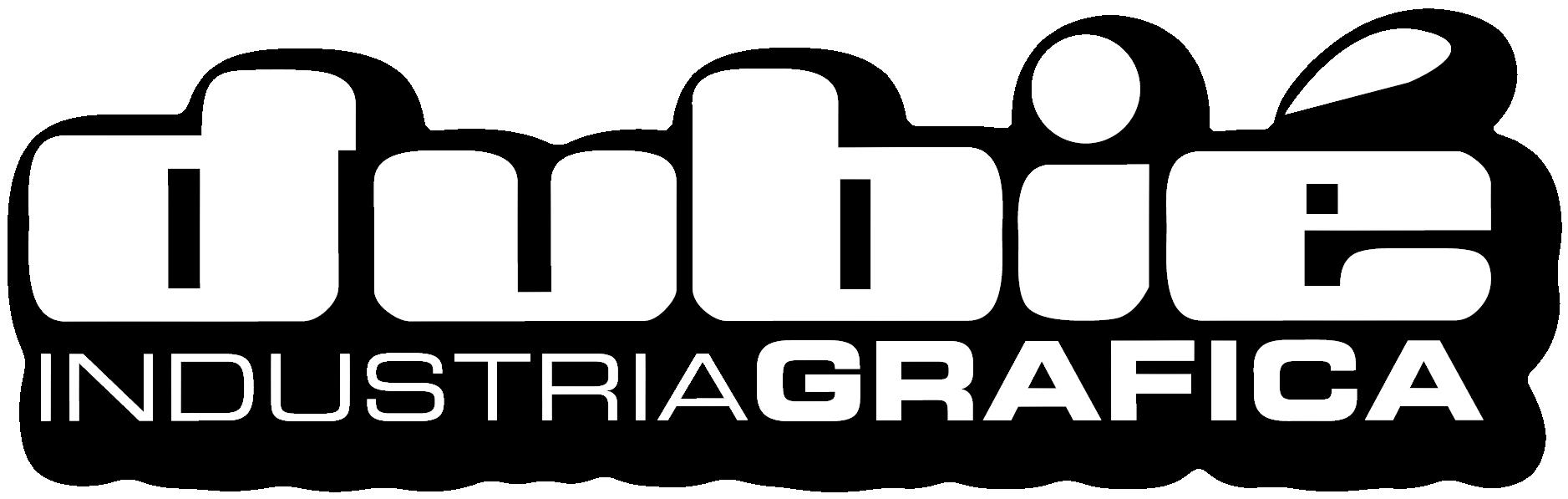 DUBIÉ Industria Gráfica