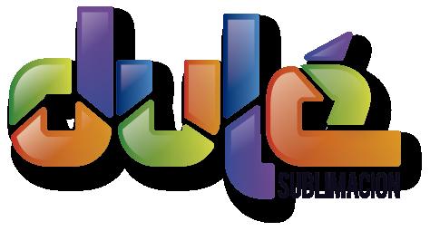 logo-dule