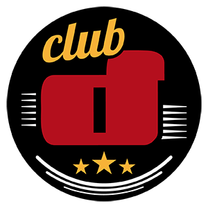 logo-club-d